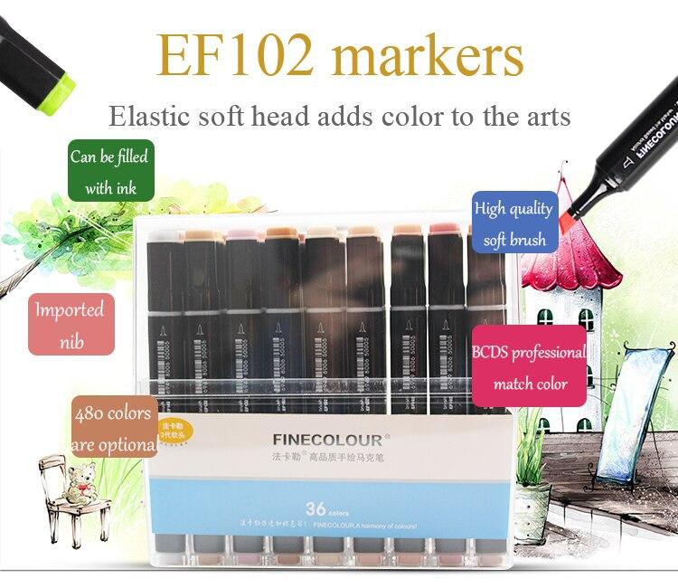 ef102-2y