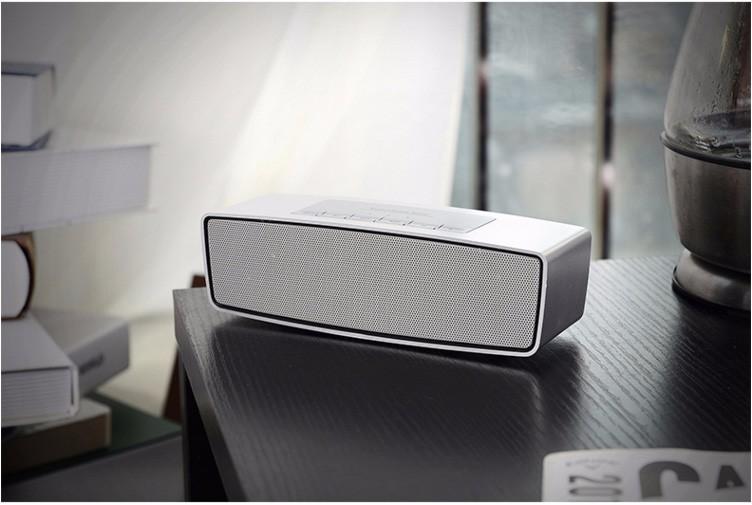bluetooth-speaker_19