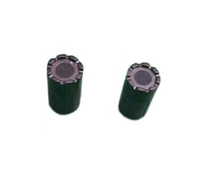 DO Membrane cap Dissolved Oxygen Head for polarographic dissolved oxygen probes electrodes sensors dissolved oxygen sensor kds 25b 100% new
