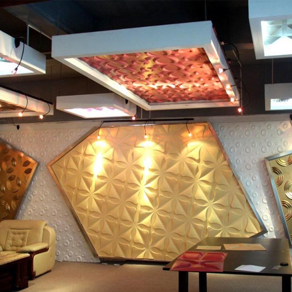 Confronta i prezzi su Wall Decor Tile - Shopping Online / Acquista ...