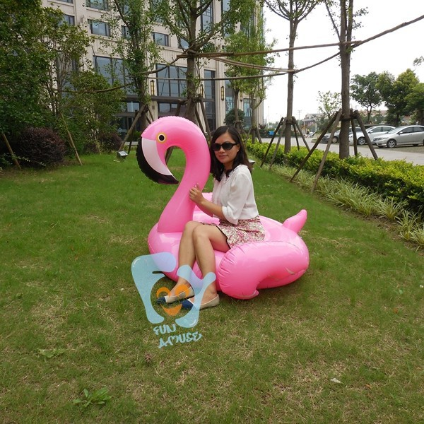 1.5m flamingo new (13)