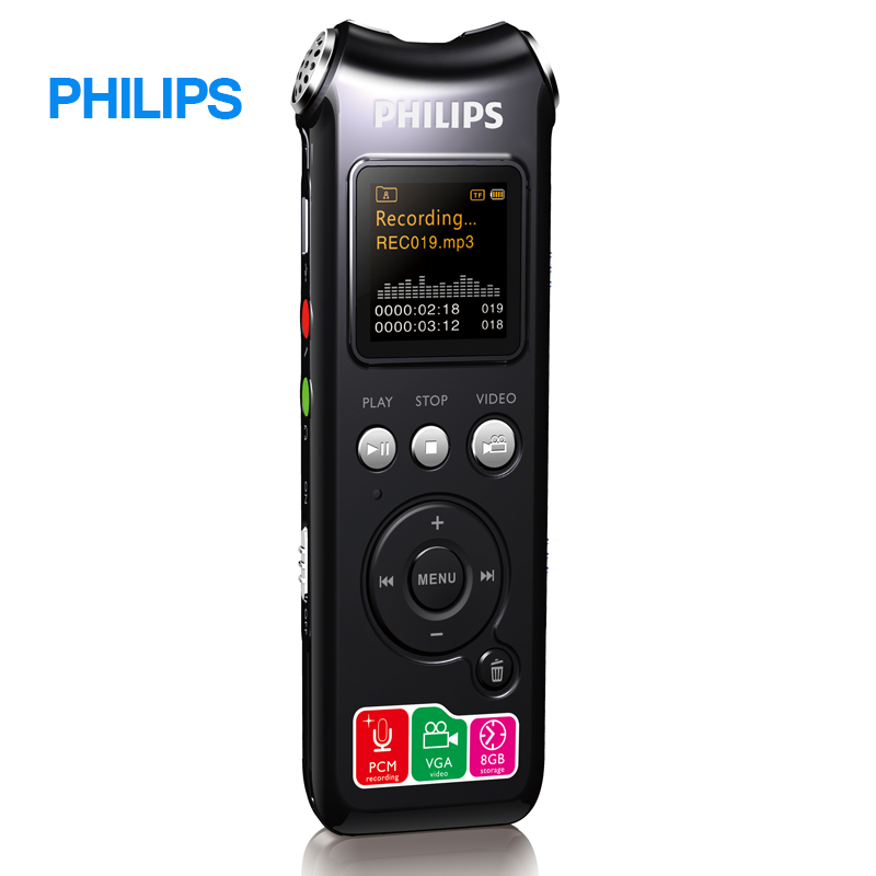 PHILIPS Voice Pen with Camera 1080p for Telephone Line Recording and High-end Audio and Video Evidence Collector HQ OLED Display gagandeep mangal amarjit singh gill and paramjit kaur khinda evidence based periodontal therapy
