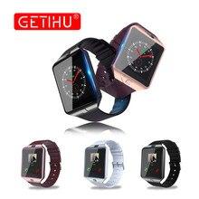 Wearable Smart Watch SIM Digital Electronics