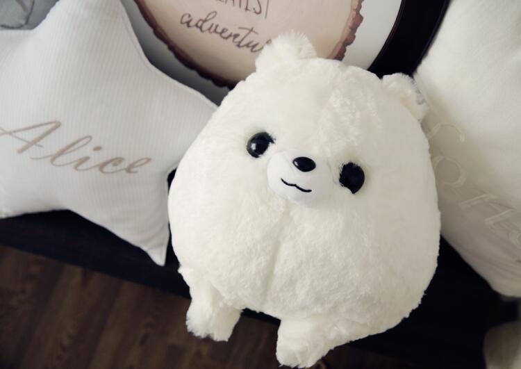 online kaufen gro handel kissen ball aus china kissen ball gro h ndler. Black Bedroom Furniture Sets. Home Design Ideas
