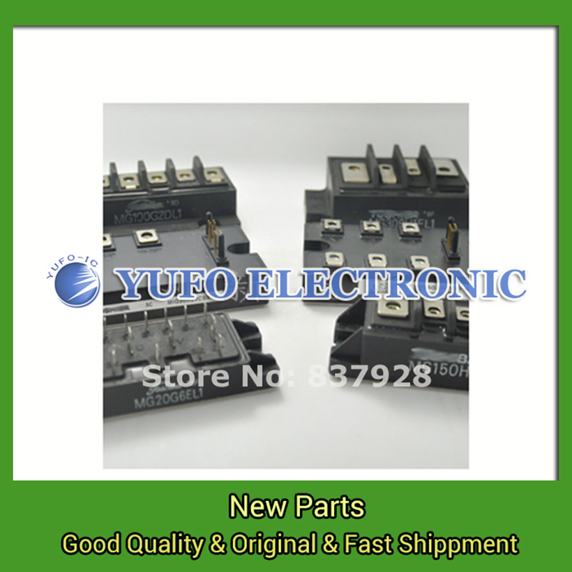 Free Shipping 1PCS  30J6P41  power module Special supply genuine original Welcome to order YF0617 relay free shipping 1pcs bts555 e3146 genuine authentic [ic sw pwr hiside to 218 5 146] y1107d relay