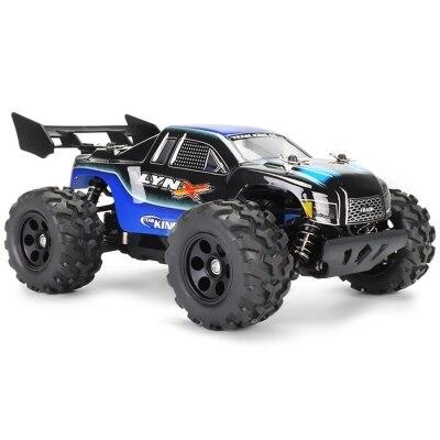 RC voitures 2WD S600 2.4G 30 km/h radiocommande RC voiture jouets dérive RC voiture tout-terrain jouets camions jouets pour enfants cadeau