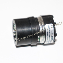 Microphone Cartridge Dynamic Microphones Core Capsule Fits For Shure For SM58 58A Wired Wireless Mic Replace Repair