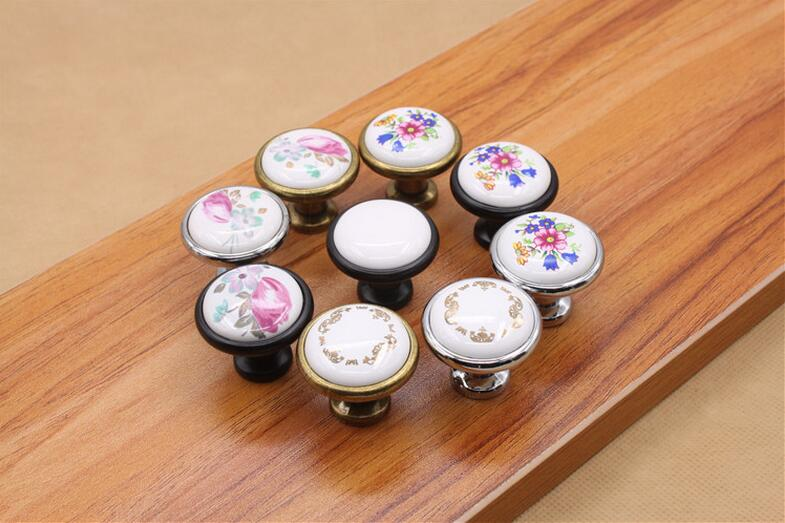 Online Buy Wholesale china door knobs from China china door knobs