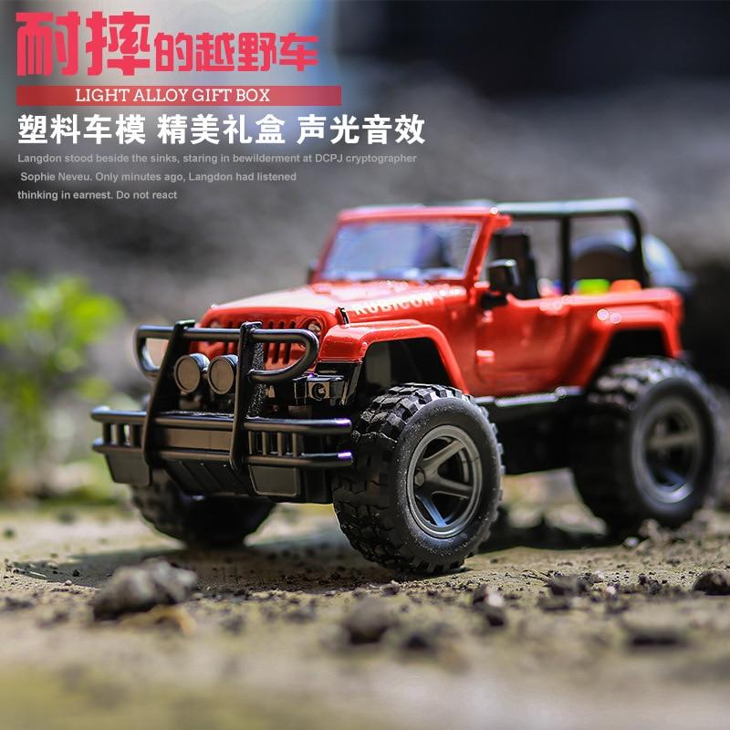 Kinderspeelgoed auto's, Simulatie van mini-auto, legering model auto speelgoed, geschenken voor kinderen. Kerstcadeaus.