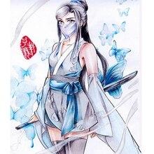 88 seiten Färbung Buch Für Erwachsene Mädchen Entlasten Stress Antistress Zeichnung Kunst Erwachsene Kinder Alte Chinesische Colouring Bücher