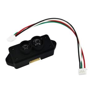 Image 4 - TFmini Lidar טווח Finder חיישן מודול נקודה אחת החל לarduino Pixhawk Drone FZ3000 FZ3065