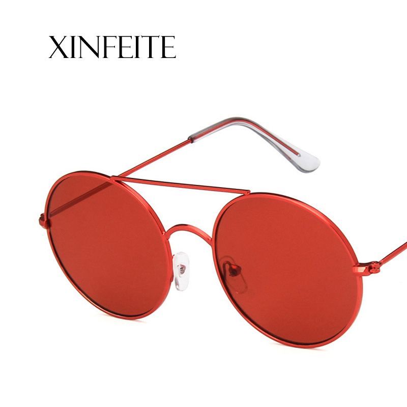 Xinfeite Sun Glasses Trend Personality Triangle Frame Cats Eye Color Coating Uv400 Womens Sunglasses Seventeen Colors X117 Women's Sunglasses