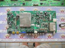 L46M9FR motherboard 40-02MS91-2XG with LTA460HT-LH3 screen