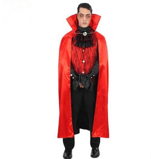 online kaufen gro handel vampire knight kleidung aus china. Black Bedroom Furniture Sets. Home Design Ideas