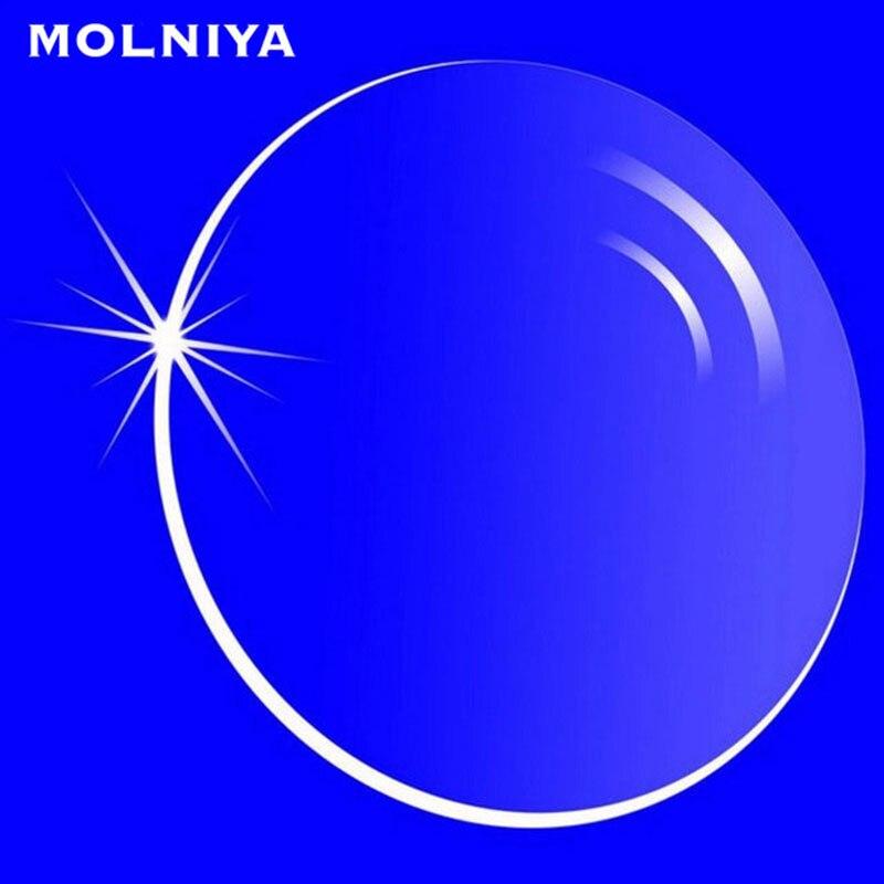Polarisierte Gefärbt Objektiv Weder Zu Hart Noch Zu Weich Gradienten Zwei-farbe Farbwechsel Objektiv Gläser Objektiv Funktion Anpassung Anti-blau Licht