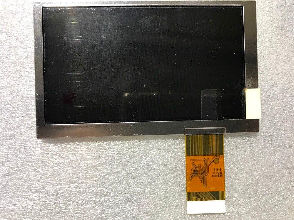3.5 inch LCD PW035XS4 PW035XS4(LF) LCD Display screen PW035XS1 PW035XS1(LF) pm070wx6 lf lcd display pm070wx1 pm070wx5 lcd displays screen