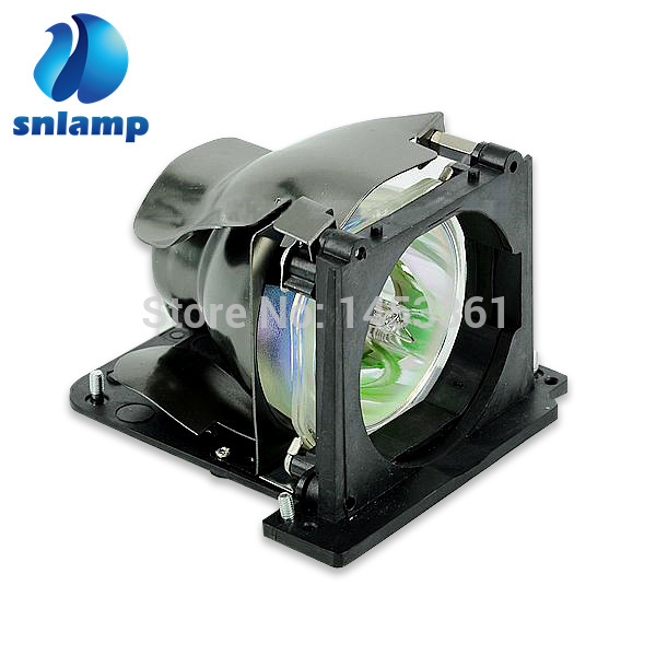 Alibaba aliexpress ucuz uyumlu projektör lamba ampulü BL-FS200A SP.80V01.001 için EP732 EP732B EP732E EP732H EP72H