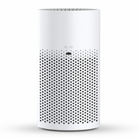 Air Purifier sterilizer In addition to Formaldehyde Purifiers PM 2.5 air cleaning USB Household Car Air Ionize
