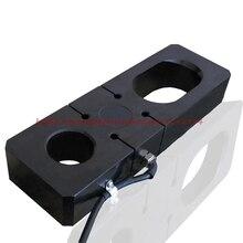 лучшая цена Free shipping    Tension sensor /TJL-4B lifting scaffold