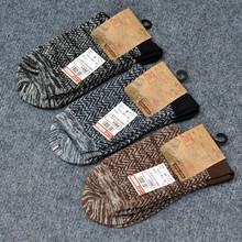 LONXU 5 Pairs Mens Silk Socks 100% mid Calf p Black Brown Beige Gray Navy__ summer