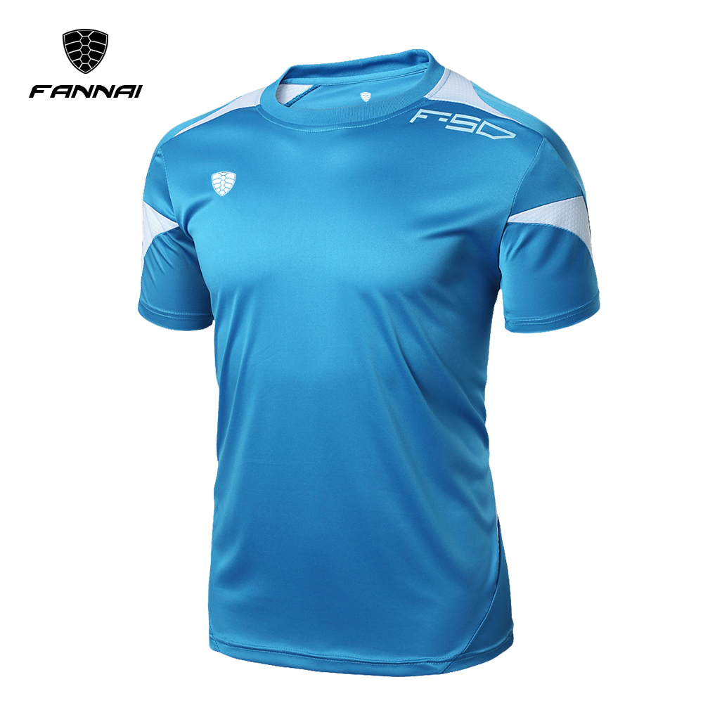 Umbro Junior Manchester SS Soccer Jersey Assorted Colors Youth Medium New in Bag