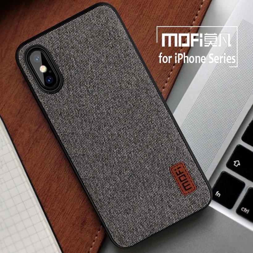fabric phone case iphone 6s