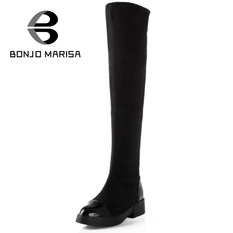 Online Get Cheap Winter Long Boots Women -Aliexpress.com | Alibaba ...