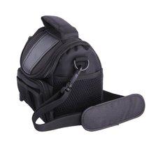 กระเป๋ากล้องสำหรับFujifilm X T30 XT30 X H1 FinePix SL1000 SL300 SL280 SL260 HS35EXR HS30EXR S9900W S9400W S8400W S9800 S8600