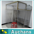 LCD screen laminating double bench , Dust Free Room , Anti Static Room, Rigid Laminator for Phone Refurbishment Dust-Free plant