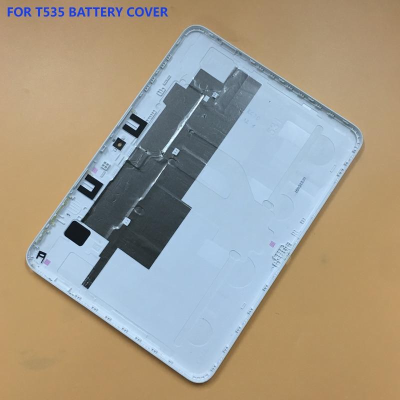 cover samsung tab 4 sm-t535