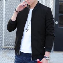 Cheap wholesale 2019 new autumn winter Hot selling men's fashion casual Ladies work wear nice