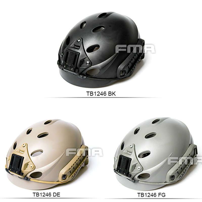 Military Wargame Special Force Recon Tactical Helmet ABS Material For Airsoft Paintball Combat And Cycling Bicycle Climbing beibehang european pastoral floral nonwovens wallpaper warmer bedroom living room full house sofa tv background wallpaper