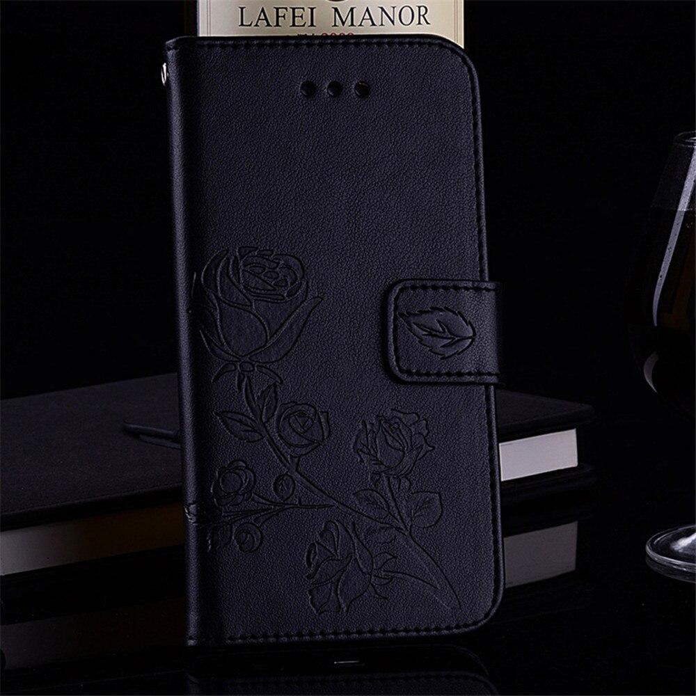 Case For Xiaomi Mi A2 Lite Redmi 4X 5 Plus 6A 5A S2 Wallet PU Leather Cover Phone Case For Xiaomi Redmi Note 5 Pro Case Mi F1 A1 (12)