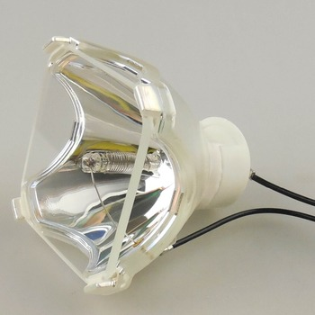 High quality Projector bulb LMP-P260 for SONY VPL-PX35 / VPL-PX40 / VPL-PX41 with Japan phoenix original lamp burner