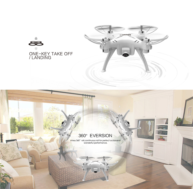 2017 new Simulators unmanned aerial vehicle kids toys for children drone fly more combo video 720p camera rc helicopter