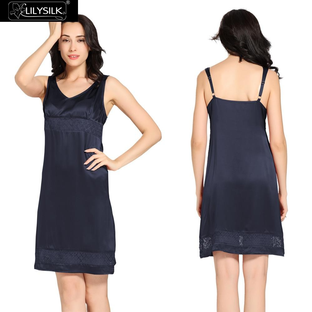 1000-navy-blue-22-momme-wide-strap-silk-nightgown