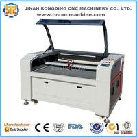 900*600mm laser wood cutting machine price/ 6090 laser cutter machine for wood
