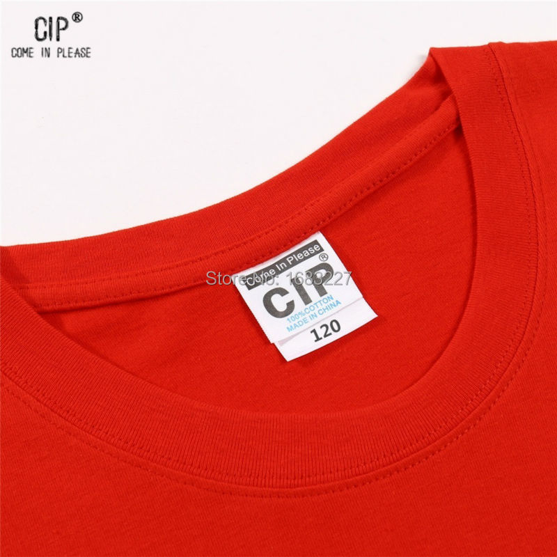 Cip brand clothes michael jackson tee long sleeve pure cotton children shirts boys mj dancing t shirts boys t shirt kids cl129-4