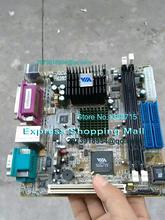 EPIA-5000 motherboard EPIA 5000 17CMX17CM MINI mainboard