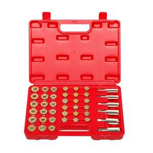 Top 10 Oil Plug Tool Kit List