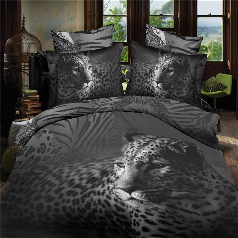 f806ea6046 3D bedding set 4pcs Blue Diamond quilt/comforterduvet cover ...