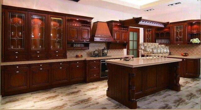 Image result for gabinetes de madera