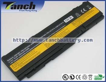 Laptop batteries for LENOVO ThinkPad X300 X301 43R1965 43R1967 ASM 42T4519 FRU 42T4522 FRU 42T4518 10.8V 6 cell