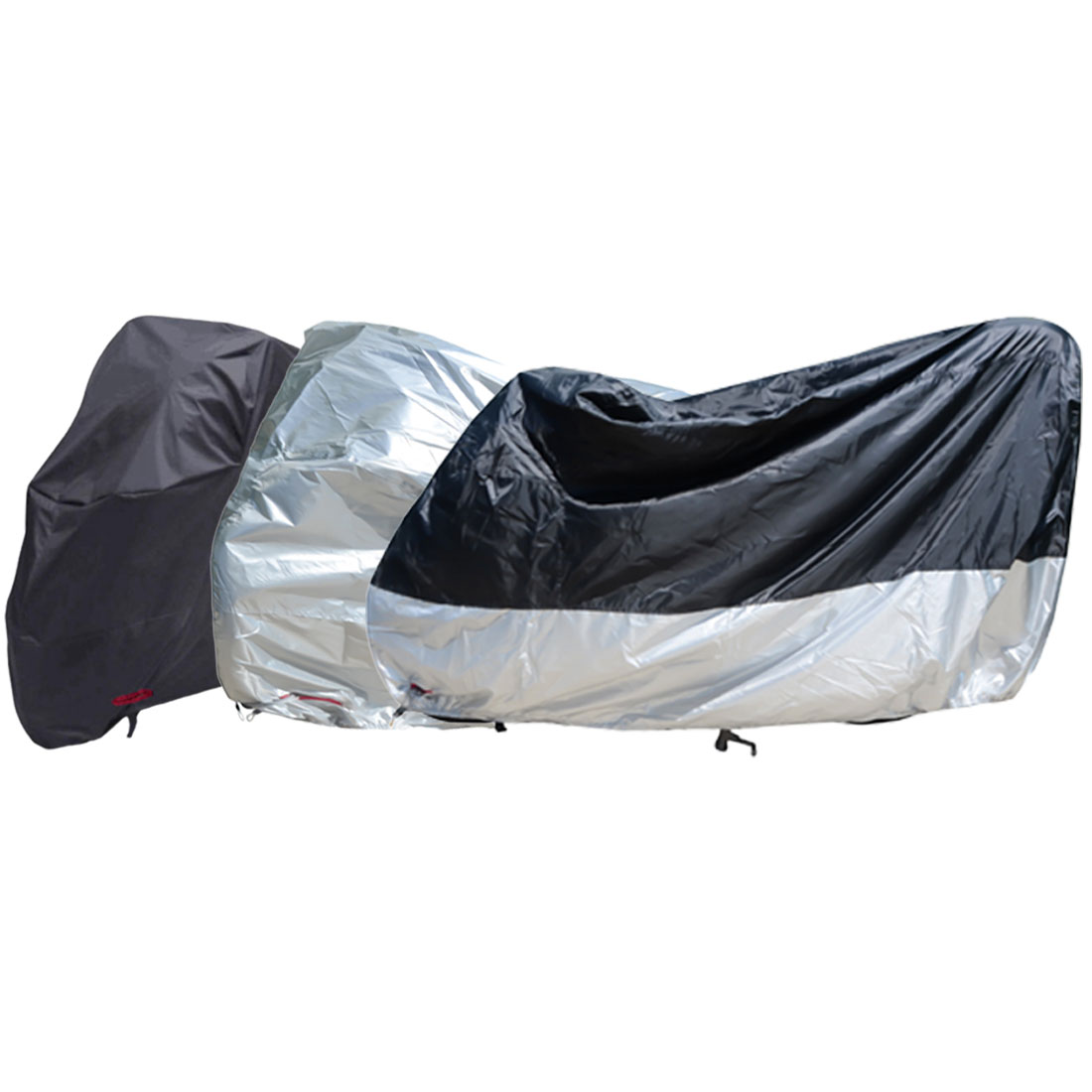 New Arrival Motorcycle cover motorcycle clothing electric car rainproof dust cover|Car Covers| |  - title=