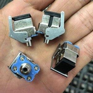 OTDR SC Adapter for Anritsu MT9083 MT9082 JDSU MTS-6000 MTS-4000 Wavetek Yokogawa AQ7275 AQ7280 AQ1200 brand OTDR sc connector