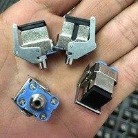 OTDR SC Adapter for Anritsu MT9083 JDSU MTS 6000 MTS4000 Wavetek Yokogawa AQ7275 AQ7280 AQ1200 brand OTDR sc connector