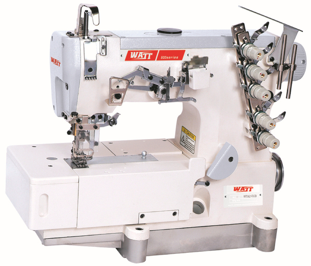 Flatlock Sewing Machine In Sewing Machines From Home Garden On Inspiration Pegasus Flatlock Sewing Machine
