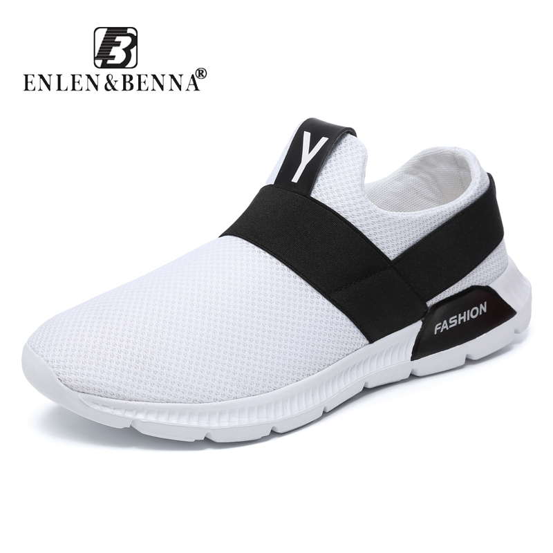 New Hot Sale Brand Casual Shoes Men Original Outdoor Trainers Breathable Gym Mens Tracking Trail Fashion Sneakers Autumn hot sale new breathable mesh shoes balsen fashion women casual shoes luxury brand casual mens women flats shoes mens trainers page 1