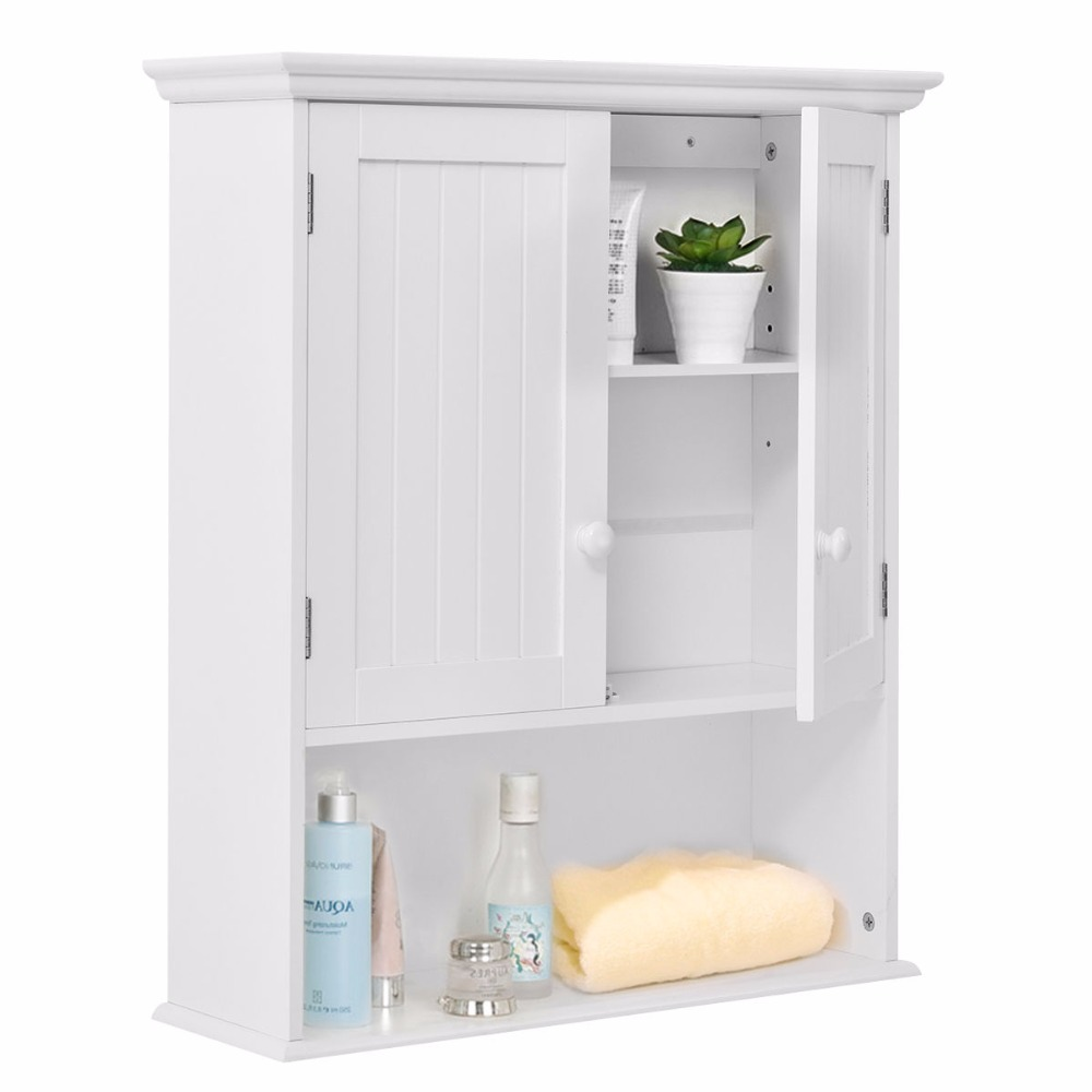 img budget make bespoke blog it jali bathroom cupboard cabinets yours and beautiful