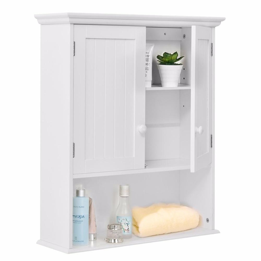designs bathroom watch cabinets cupboard youtube